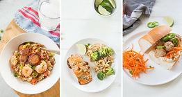 20180101-Meal-Plan-Menu-Blog-Banner-1024