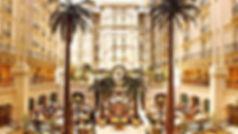 Landmark-Hotel_edited.jpg