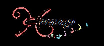 Harmony PSU