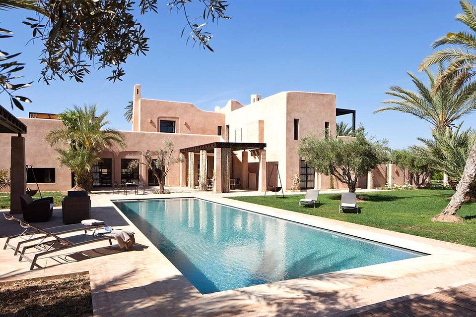 villa_marrakech_dar_tifiss_51.jpg
