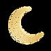 Logo DUNE png COMPRESSE.png