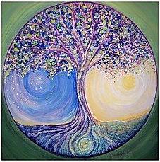arbre de vie 10.jpg