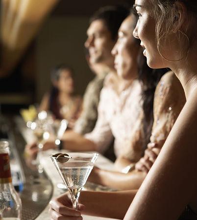 Martinis%20on%20the%20Bar_edited.jpg