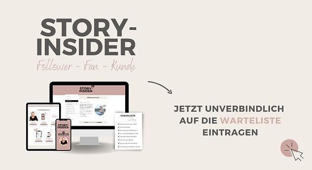 WartelisteStory-Insider.jpg