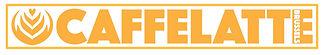 Caffelatte logo 19.jpg
