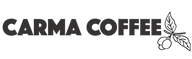 logo mail carma.png