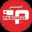 Pascucci logo r.png