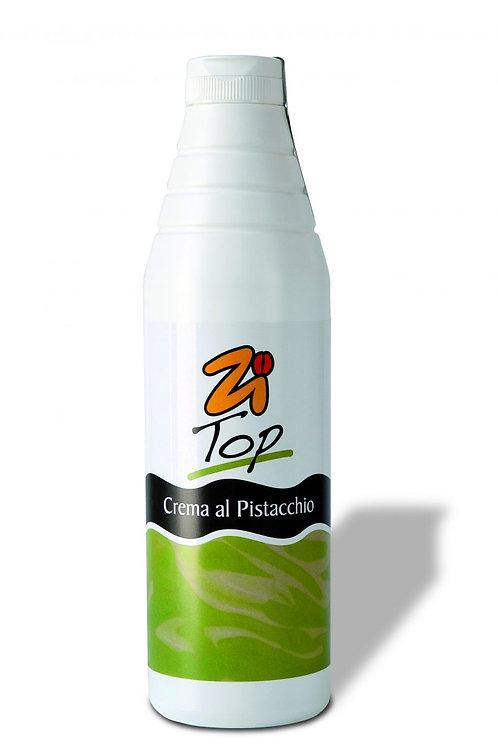 Zitop pisctachio