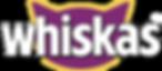 whiskas-logo-1.png