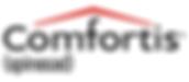 comfortis-spinosad-logo-vector.png