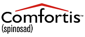 comfortis-spinosad-logo-vector.png