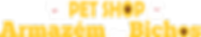 Logo_Armazém_dos_Bichos_-_Sem_Fundo_-_PN