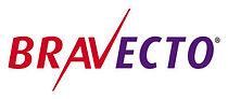 Logo_Bravecto.jpg