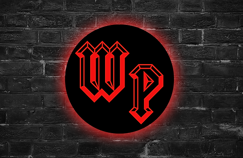 Wave-Provided(Logo&Brick).png