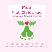 MIA Baby's First Christmas Cover_web.jpg