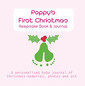 POPPY Baby's First Christmas Cover_web.j