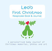 LEO Baby's First Christmas Cover_web.jpg