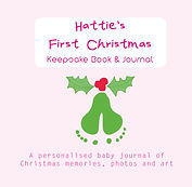 HATTIE Baby's First Christmas Cover_web.