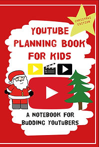 YouTube Book Cover CHRISTMAS EDITION.jpg