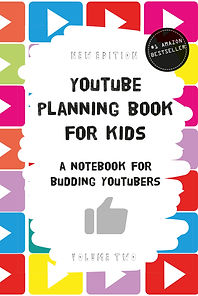 YouTube Book Cover Multi Jan2018_web.jpg