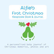 ALFIE Baby's First Christmas Cover_web.j
