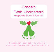 GRACE Baby's First Christmas Cover_web.j