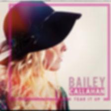 album cover official.jpg