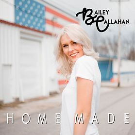 Bailey Homemade front FINAL (2).png