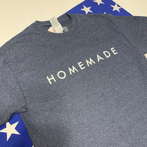 """Home Made"" T-Shirt"
