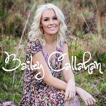 Bailey Album cover-22.jpg