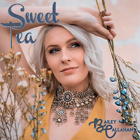 bailey sweet tea-FINAL.png