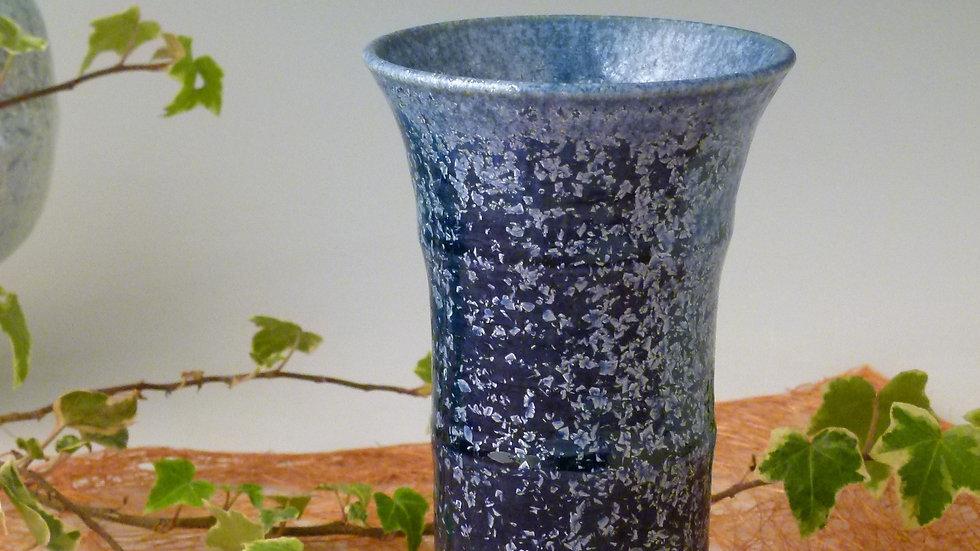 エバカップ(竹)
