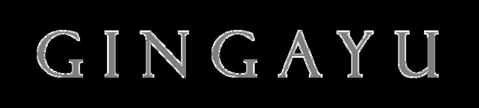 銀河釉gingayu ロゴ.png
