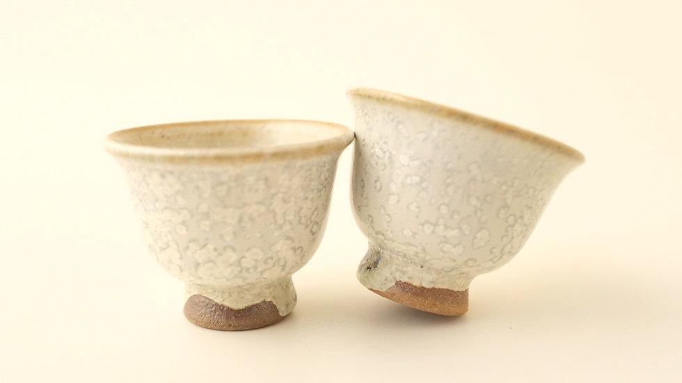 煎茶(小)