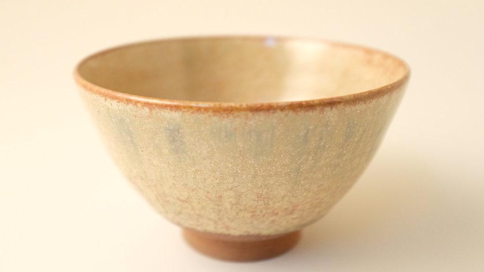 茶盌 椀形