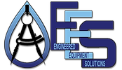 logo-1589685256.png
