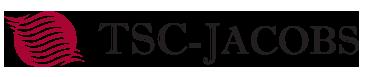 tsc-jacobs-logo2.png