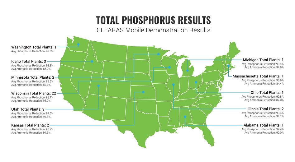 Clearas-Map_09-13-18.jpg