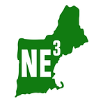 ne3.png