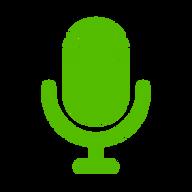 SitePlow Talks