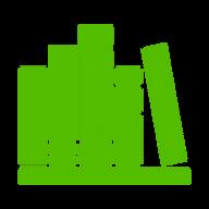 SitePlow Topics
