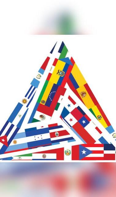 International Hispanic Student Unity