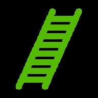SitePlow Opportunities