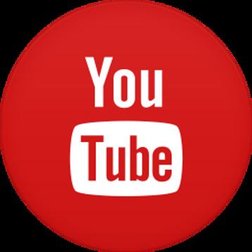 #wheres #youtube