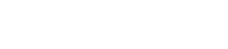 logo-y.png