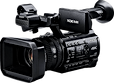 Filmación Profesional Full HD