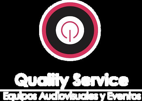 Quality Service Perú Alquiler De Proyector Multimedia