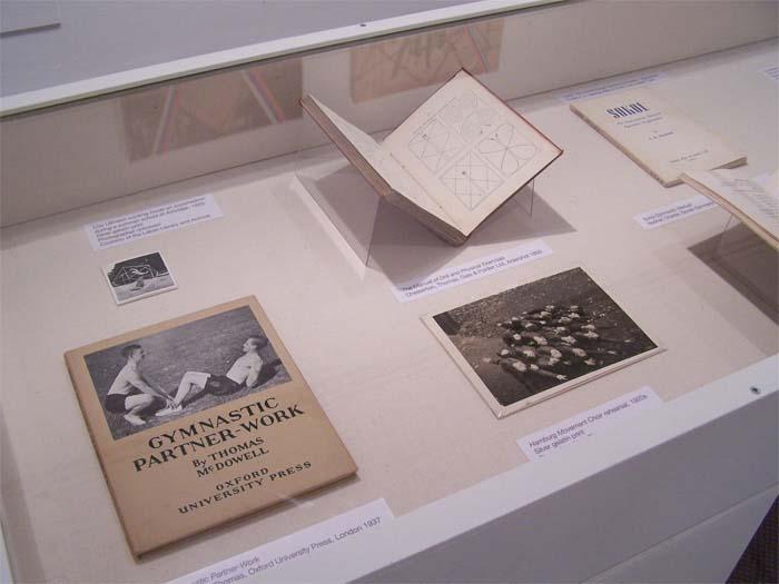 Slet-exhibition.jpg