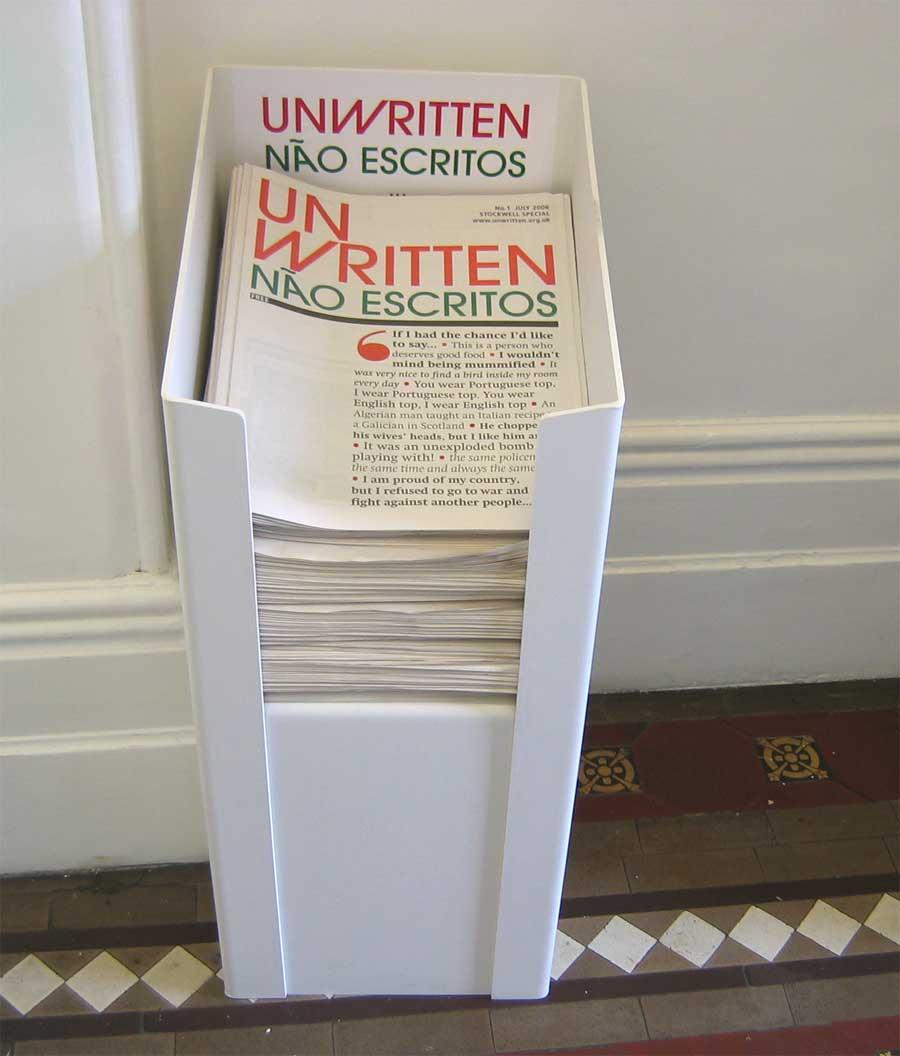 Unwritten-Newspaper.jpg