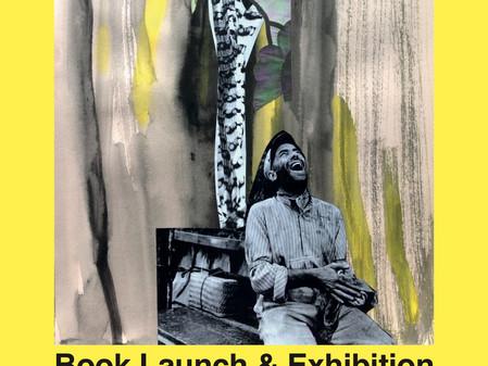 Scenes Book Launch & Exhibition